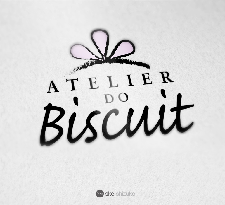 Atelier do Biscuit-0